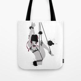 Chiyo - Eternal Tote Bag