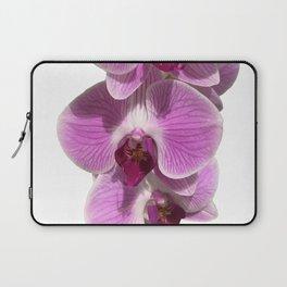 Bodacious bloom Laptop Sleeve