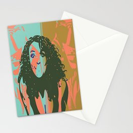 Oo Stationery Cards