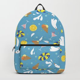 vacance Backpack
