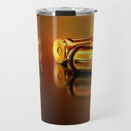 Cartridges Travel Mug