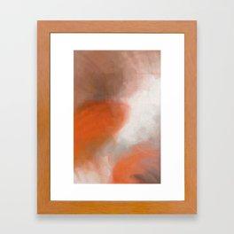 The Deadliest Trap Framed Art Print