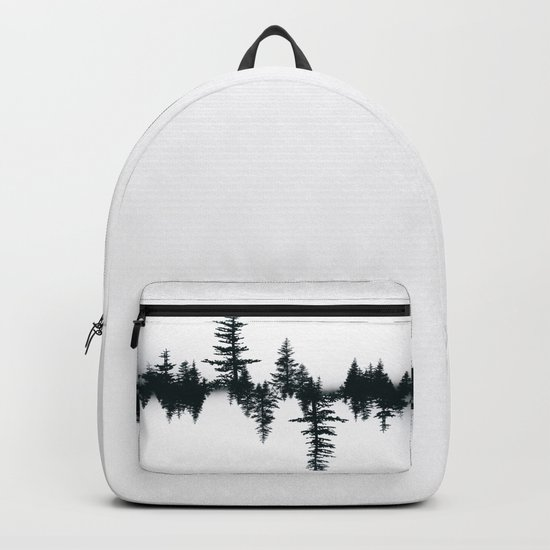Serenity IV Backpack