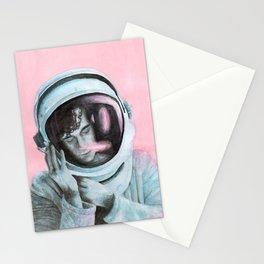 ASTRO BOY // MATTY HEALY Stationery Cards