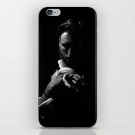 Shyv iPhone Skin