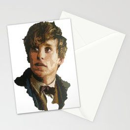 Newt Stationery Cards