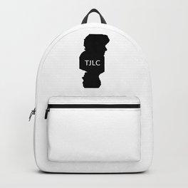TJLC Backpack
