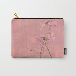 They grow in the Valley Carry-All Pouch