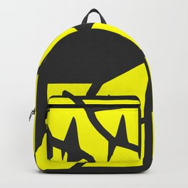 Gold Chief Backpack