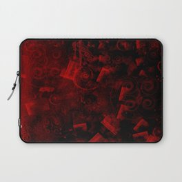 RIOT Laptop Sleeve