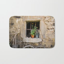 Windows Bath Mat