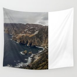Slieve League Wall Tapestry