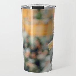 Fanatic Travel Mug