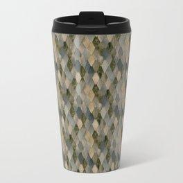 Earth Dragon Travel Mug