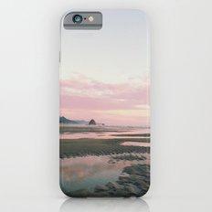 Cannon Beach Slim Case iPhone 6s