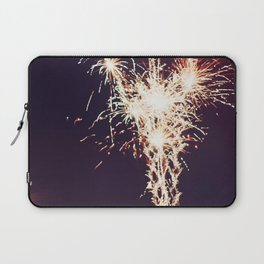 Firework Laptop Sleeve