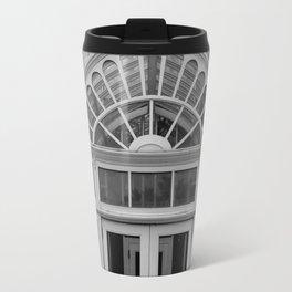 Doors Travel Mug