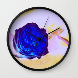 Old Fashioned In Your Dreams... Wall Clock