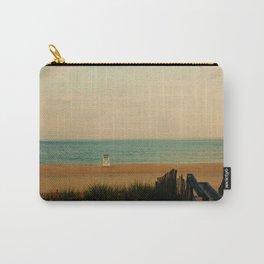 Dewey Beach Carry-All Pouch