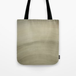 Abstract Blur Tote Bag