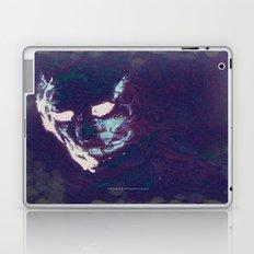 Mister Mist Laptop & iPad Skin