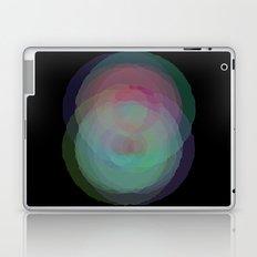 Colors#4 Laptop & iPad Skin