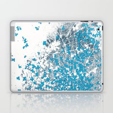 Lilyfly Laptop & iPad Skin