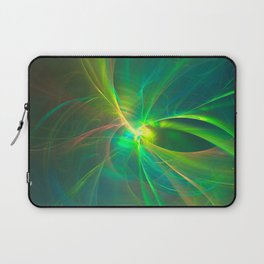 Compound Laptop Sleeve