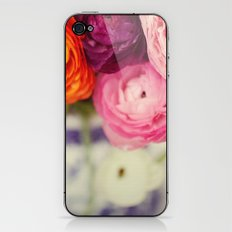 a dream come true iPhone & iPod Skin