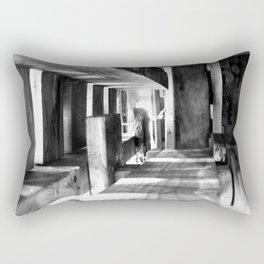 Pathway Rectangular Pillow