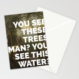 iSpy x Kindred Spirits Stationery Cards