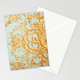 Folie Stationery Cards