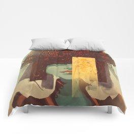 Hopper Comforters