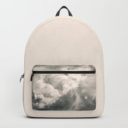 Find Me Among the Stars Backpack