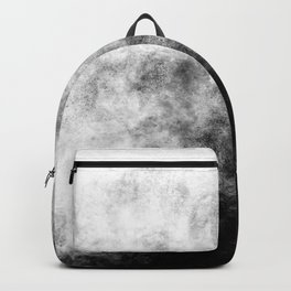 MIXED Backpack