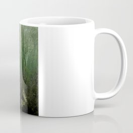 The Giant Panda Coffee Mug