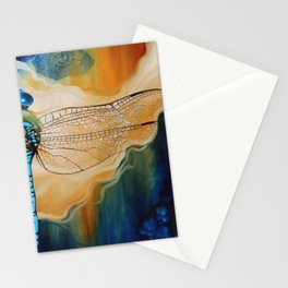 Gateway II Stationery Cards