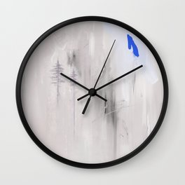 If Only Wall Clock