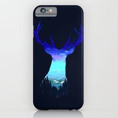 Deer Country Slim Case iPhone 6s