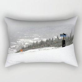 Ovation Killington Rectangular Pillow