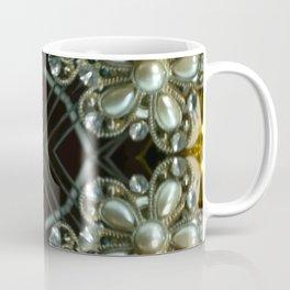 rich Coffee Mug