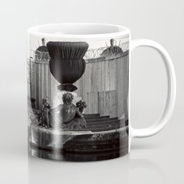 # 282 Coffee Mug
