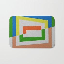 Farbwerk 36 Bath Mat
