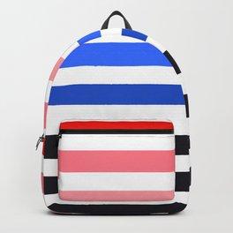 Showbiz Backpack