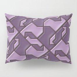 Geometrix 101 Pillow Sham
