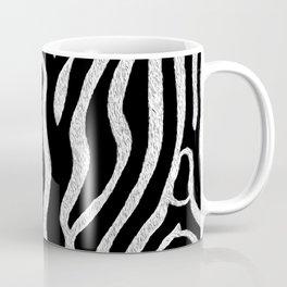 EDS warrior Coffee Mug