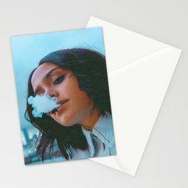 Kehlani 16 Stationery Cards