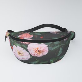 Spring III Fanny Pack
