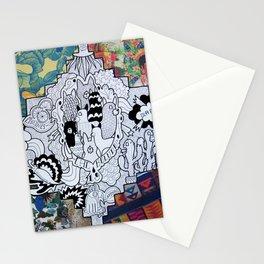 Ché Boludo Stationery Cards