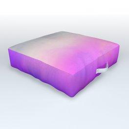 Aurora Outdoor Floor Cushion